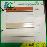 PVC Edge Banding Catalog 8