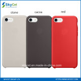 Original Quality Cell Phone Cover for iPhone 7plus