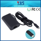 Type-C Adapter 45W for DELL Latitude 115175