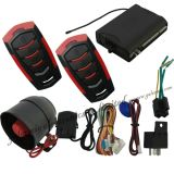Car Alarm Factory Supply Newest Remote Controller