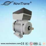 AC Integrated Synchronous Servo Motor 750W, Ie4