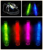 Party Fun Lace Glow Stick (XDK875)