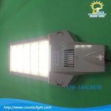 High Brightness LED Chip Bridgelux 150-160lm/W LED Lighting