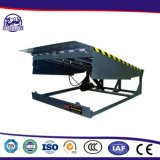 China Manufacturer China Factory Wholesale Lifting Platform