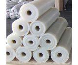 3-12MPa Silicone Rubber Membrane for Vacuum Press in China
