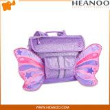Popular Fashionable Cute Girl Good Quality Backpacks School Kids Bags