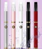 Ecab Electronic Cigarette (ECAB)