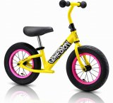 2014 New Red Kid Toy/Children Balance Bike (C. S. 40)