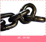 High Quality Lashing Chain