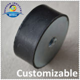 Rubber Damper Bush Manufacturer