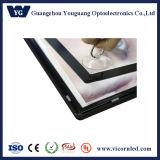 Wholesale Magnetic LED Edge-lit Light Box