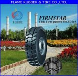 All-Steel Radial Truck Tires