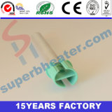 Water Heater Magnesium Anodes Rod