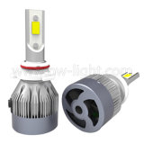 Hot Sale COB Headlight