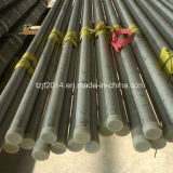 Ss304 Seamlesss Steel Pipe Manufacturer