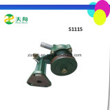 Farming Tractor Engine High Performance Parts S1115 Water Pump
