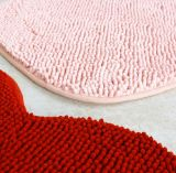 Chenille Carpet, Lovely Mat
