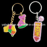 Metal Key Chain /Keyring/Keychain