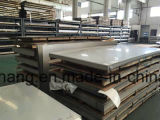 304 5mm 10mm Stainless Steel Plate