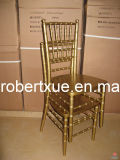 Camelot Chair Wholesale for Wedding and Party
