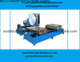 Sdf250mm/450mm Workshop Fitttings Welding Machine