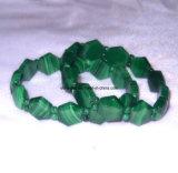 Semi Precious Stone Crystal Aventurine Gemstone Jewelry Bracelet<Esb01247>