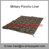 Police Poncho Liner-Army Poncho Liner-Camouflage Poncho Liner-Military Poncho Liner