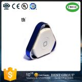 Smart Bluetooth Remote Control Handset Locator Anti-Lost
