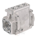 Customized High Quality Cast Gearbox