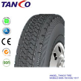 High Quality Truck and Bus Tyre (12.00R20 315/80R22.5)