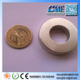 Powerful Magnet N52 Magnetic Rings for Sale