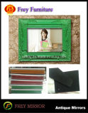 High Quality Wooden Photo Frame for Photo
