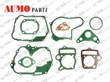 Motorcycle 110cc Engine Gasket Kit Engine Parts
