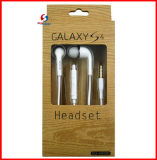 Mobile Phone Earphone for Samsung S4/S5