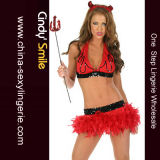 Adult Fancy Dress Sexy Costumes (111057)