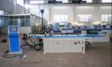 CNC Sheet Profile Bending Machine GM-28CNC-3A-1s