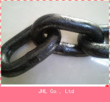 JHL Heavy Duty G80 Lashing Chain