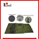 Tactical Shooting Mat Gun Bag