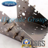 Metal Parts/Stamped Parts (HRD-H83)