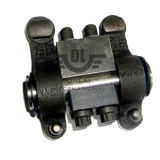 (Samples Accept) Cummins 6CT Valve Rocker Arm Assembly