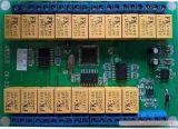 Control Panel Pgm Expansion Module Ck2300DVR