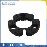 High Quality Oil Seal Parts Rubber Gasket