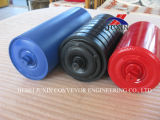 China Belt Conveyor Carrying Supplier