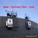 Automatic Girth SAW Welder