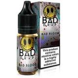 E-Liquid Vaping Juice Mix Customized Flavors Hot Selling Holo and Holo 15 E Juice for E Cig Premium E Liquid Vapor Juice for Smoke Device E Cig