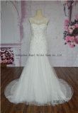 Dorisquees Alibaba Online Hot Sale Court Train Bridal Mermaid Dress Pattern