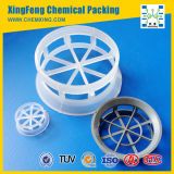 Tower Packing Plastic Cascade Mini Ring