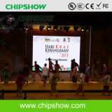 Chipshow Rental LED Screen P6 Indoor LED Display