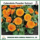 Calendula Powder Extract