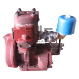MTZ Belarus Tractor Cylinder Assy